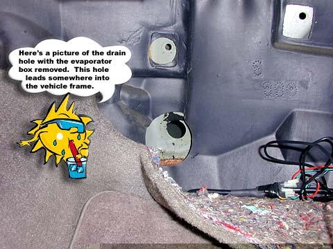 94 Buick Lesabre Fuse Box Diagram moreover 1992 Toyota Tercel Engine Diagram furthermore Wiring Diagram For 02 Dodge Ram Tail Lights moreover Cadillac Escalade Airbag Sensor Location further Purge Valve Location Buick Lesabre. on 1997 cadillac deville fuse box diagram